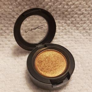MAC Amber Lights Single Eyeshadow